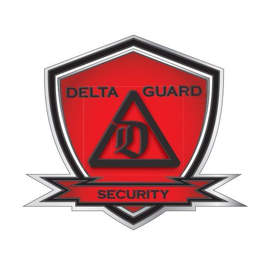 """Официално обръщение от охранителна фирма """"Делта Гард"""" ООД"""
