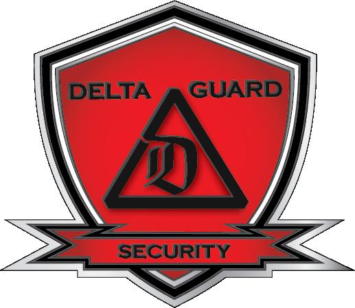 Delta Guard Ltd